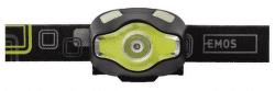 EMOS P3536 LED COB 3W