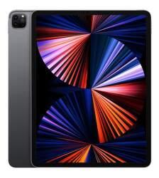 """Apple iPad Pro 12,9"""" M1 (2021) 256 GB Wi-Fi MHNH3FD/A vesmírně šedý"""