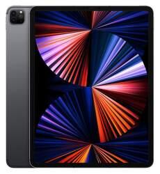 """Apple iPad Pro 12,9"""" M1 (2021) 256 GB Wi-Fi + Cellular MHR63FD/A vesmírně šedý"""