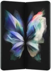 Samsung Galaxy Z Fold3 5G 256 GB zelený