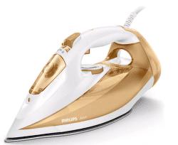 Philips GC4552/00