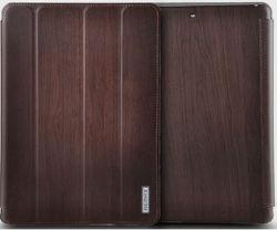 Remax AA-596 - iPad AIR Ebony wood