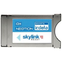 Modul NEOTION SkyLink Ready Irdeto CI+
