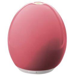 Lanaform Aroma Noumea růžový