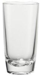 Jura Latte Macchiato sklenice (300 ml/2ks)