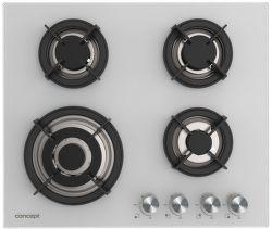 Concept PDV 7160wh