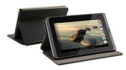 Acer pouzdro pro B1-75 (černé)