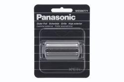 Panasonic WES9077Y1361 planžeta