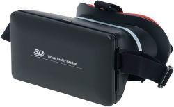 BeFree 3D brýle pro smartfóny