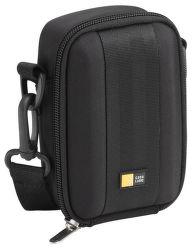 Case Logic QPB202K černé - pouzdro na videokameru