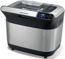Morphy Richards 48319 PREMIUM PLUS BREADMAKER - pekárna