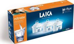 Laica Bi-flux Nitrate sada náhradních filtrů