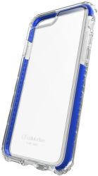 Cellular Line pouzdro pro Apple iPhone 7 (transparentní)