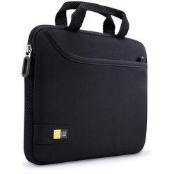 """CASE LOGIC CL-TNEO110K - pouzdro na tablet či ultrabook 10,1"""" (černé)"""