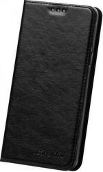 Redoint Slim Magnetic pouzdro pro iPhone X černé