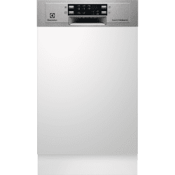 Electrolux 300 AirDry ESI4501LOX