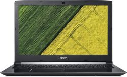 Acer Aspire 5 A515-51G-55H9 NX.GPDEC.006