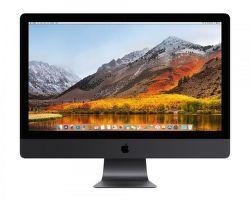 Apple iMac Pro MQ2Y2CZ/A