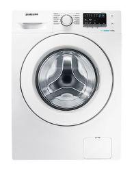 Samsung WW60J4060LW/ZE (bílá)
