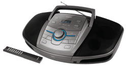 Sencor SPT 5280
