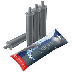 Jura PRO Smart vodní filtr (Jura Professional WE a X)