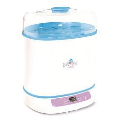 Bayby BBS 3020 multifunkční digitální sterilizátor dětských lahví