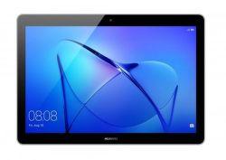 "Huawei T3 MediaPad 10"" Wi-Fi 16GB šedý"
