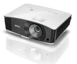 BenQ MW705 bílý