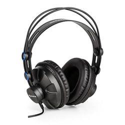 Auna HR-580 černá