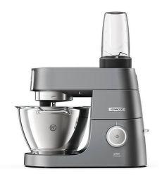 Kenwood KAH740PL Smoothie mixér nástavec (Chef)