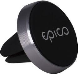 Epico univerzální magnetický držák, vesmírně šedá
