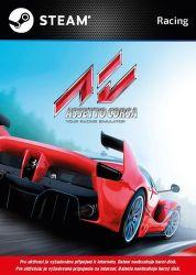 Assetto Corsa - PC (Steam)