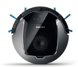 Philips FC8822/01 SmartPro