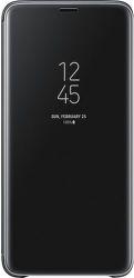 Samsung Clear View pro Samsung Galaxy S9+, černé
