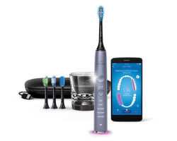 Philips Sonicare DiamondClean Smart HX9924/47