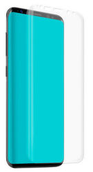 SBS ochranná fólie pro Galaxy S9