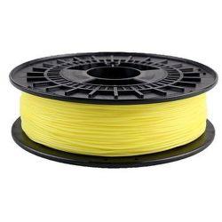 Plasty Mladeč F175PETG_TYE TR žlutá