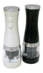 Toro 263086 mlýnek na sůl a pepř (2ks)