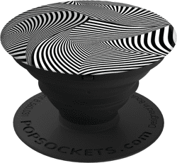 PopSocket držák na mobil, Twisted