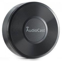 iEAST AudioCast M5 hudební streamer