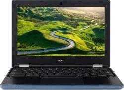 Acer Chromebook 11 CB3-131-C7W4 NX.GR3EC.001