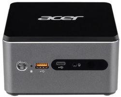 Acer RevoPRO DT.VRGEC.001 stříbrný