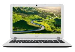 Acer Aspire ES 15 NX.GKZEC.002 bílý