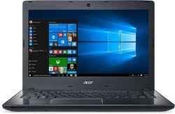 Acer TravelMate P249 NX.VE6EC.004 černý