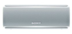 Sony SRS-XB21 bílý