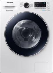 Samsung WD80M4A43JW/ZE