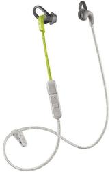 Plantronics Backbeat FIT 305 zelená