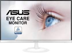 Asus VZ279HE 90LM02XD-B01470 bílý