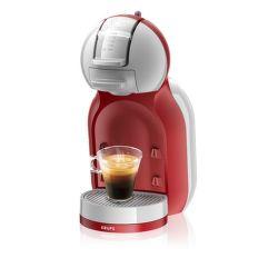 Krups Nescafé Dolce Gusto MiniMe KP1205