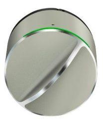 DANALOCK POLELOCK V3  - Bluetooth & Z-wave, chytrý zámek